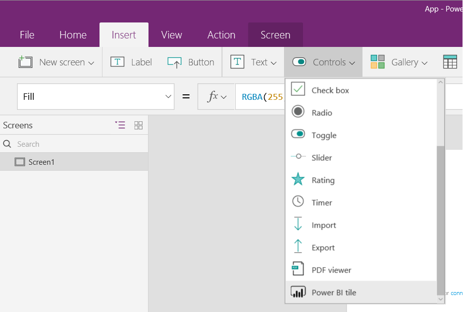 powerapps01.png