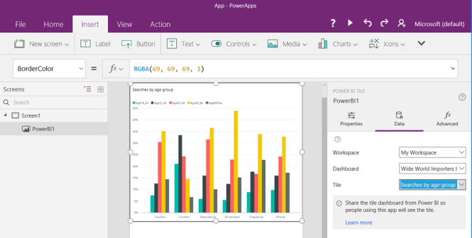 powerapps02.png
